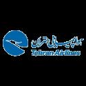 هواپیمایی تهران